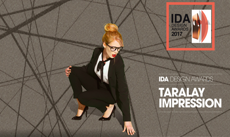International Design Awards 2017