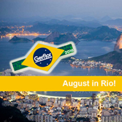 august-in-rio