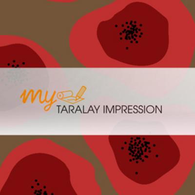 My Taralay