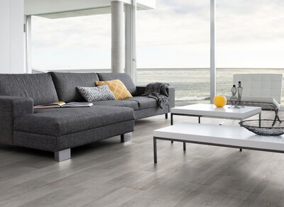 RS23423 Kola AS Livingroom Lpr