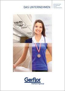 Brochure Corporate DE 2012 1