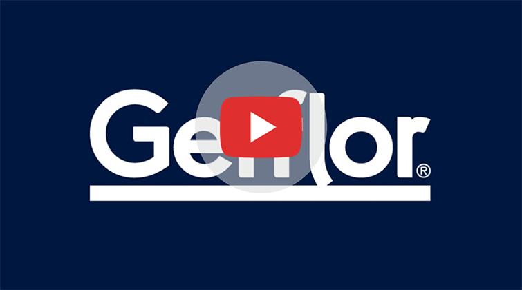 Gerflor-rubrique-videos